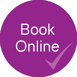 book 4d baby scan online