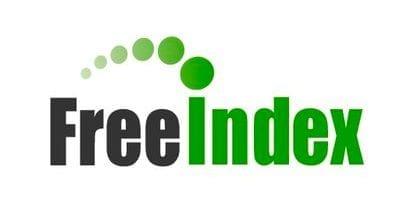 free index Original window to the womb