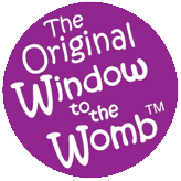 The Original Window to the Womb