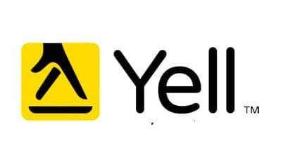 yell logo original wttw